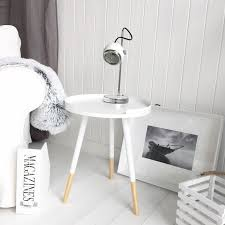 16 best scandi style home decor images