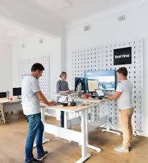 office space manly. Office Space Manly. Berrins Standing Desks In Manly I