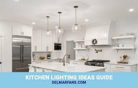 best kitchen island light fixtures