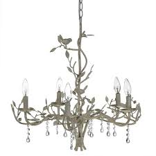 unique bird chandelier best lighting ideas images on lighting ideas model 26