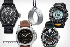 most rugged watches roselawnlutheran iwc pilotu0027s watch double chronograph apocalypto