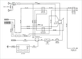 huskee mower wiring diagram on wiring diagram huskee mowers seglive co cub cadet mower wiring diagram huskee mower wiring diagram