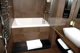 bathroom tub shower combo large size of bath and shower combo with imposing two person bathtub shower bathroom shower tub combo