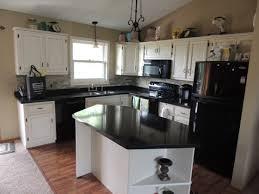New Kitchen Furniture New Kitchen Cabinets Design New Kitchen Cabinets Design Zitzat