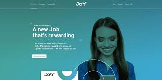 Top 5 Job Search Websites Top 37 Job Search Websites