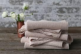 cotton kitchen dish towels