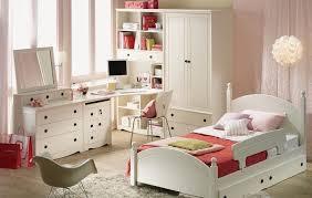 modern girls bedroom furniture sets