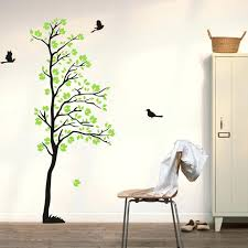 nature inspired wall art diy amazing design ideas natural plus stickers elegant and artistic decor wood nature wall art  on diy nature inspired wall art with nature wall art canada 7 best inspired tapestries perfection