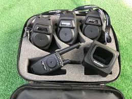 Videotronic xrc 4 w kategorii sport i hobby. Videotronic Cx4 Zestaw Bezprzewodowy F H U Ekspert