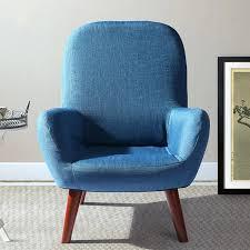 single sofa chair ofa line bed australia ikea