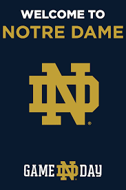 Votes, rated based on results identification. Game Day Public Reference Guide Notre Dame Fighting Irish Official Athletics Website