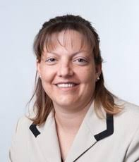 """Statêra, """"We Make Cloud and IT Services Easy™,"""" announces the promotion of Lori Sanders, from Principal Consultant to Vice President. - gI_68740_lori%2520headshot"""