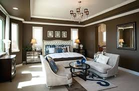 seating area in bedroom. Interesting Bedroom Furniture For Bedroom Sitting Area Ideas Seating In