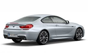 2018 bmw 6 series coupe. contemporary 2018 inside 2018 bmw 6 series coupe y
