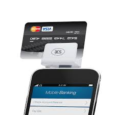 similiar card swipe keywords card swipe wiring diagram on card swipe wiring diagram