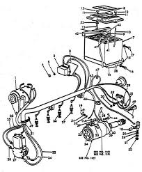 11J1?resize=500%2C603 ford tractor ignition switch wiring diagram wiring diagram on ignition switch wire harness