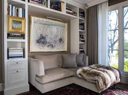 Reading Area Design Ideas 45 Best Home Library Ideas Reading Nooks At Home