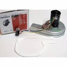 hvac blower motor replacement cost. Interesting Motor 66649 Packard Draft Inducer Furnace Blower Motor For Carr And Hvac Replacement Cost