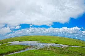 Top 11 Natural Resources Renewable Resources Coalition
