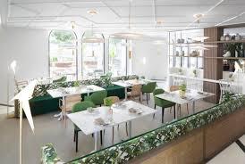 pallavi dean interiors first restaurant design concept shaek is open