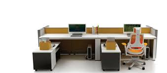 versatile furniture. Furnish Your Office With Our Versatile System Furniture Designed For Private And Collaborative Working Spaces.