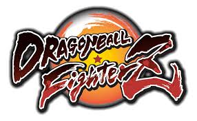 dragon-ball-fighter-z-logo - Southern-Fried Gaming Expo | July 12-14 ...