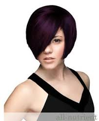 17 Best All Nutrients Hair Color Images Hair Hair Color