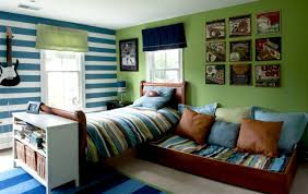 Boys Room Paint Home Design Trendy Ceiling Fans Toddler Boy Room Painting Ideas