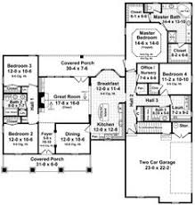 Small Picture How to Draw a house like an architects blueprint House