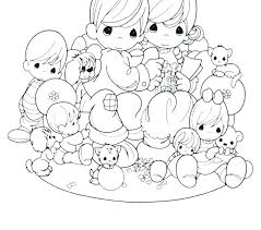 Wedding Coloring Book Kids Wedding Coloring Pages Free Wedding