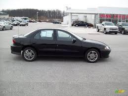 2003 Chevy Cavalier LS Sport Sedan, chevrolet cavalier ls sedan ...