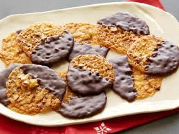 Go international with these traditional norwegian. Traditional Holiday And Christmas Cookie Recipes Cooking Channel All Star Holiday Cookie Swap Cooking Channel S Christmas Cookie Exchange Recipes Tips Cooking Channel