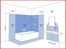 bathroom lighting zones. Bathroom Lighting Zones. Plain Outdoor Ip Rating Best Ing B Dara Net On Zones G
