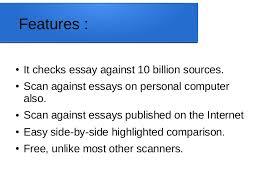 plagiarism ~copyscape com 83