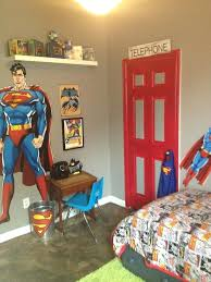 Amazing Superheroes Bedroom Accessories Superman Bedroom Accessories Superman Room  Home Remodel Ideas Cheap Marvel Bedroom Accessories