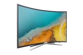 samsung curved tv price. 0005561_samsung-49-curved-smart-led-tv-49k6500 samsung curved tv price