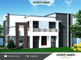 the new design home low budget interior designnew kerala style homes pictures amazing home interiornew model