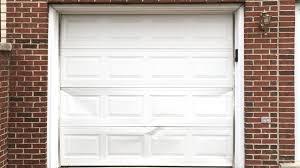 garage door opener repair garage door panel garage door opener installation cost toronto