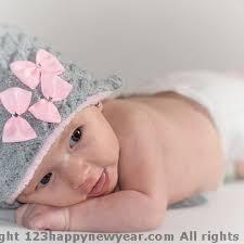 whatsapp status for cute baby top