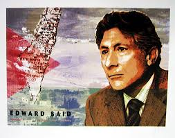 edward said states essay edward said states essay we write custom research