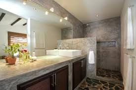 track lighting for bathroom. Bathroom Track Lighting Cool In Apartment Home For H
