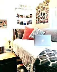 bedroom decoration college. Adorable Dorm Wall Decor Ideas College Bedroom Decoration Single Room  Decorating Games For Girls O