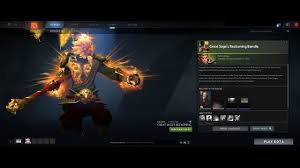 dota 2 patch 7 00 monkey king and upcoming arcana youtube