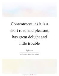 Great Short Quotes Delectable Great Short Quotes Sayings Great Short Picture Quotes