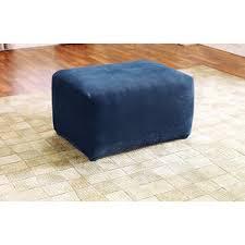 round footstool covers. round footstool covers t