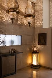moroccan inspired lighting. Blog Moroccan Inspired Lighting