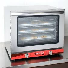 commercial countertop convection oven new commercial oven convection electric half size restaurant commercial countertop convection microwave