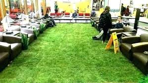 rug that looks like grass artificial grass rug indoor and beautiful carpet ideas interior design that rug that looks like grass