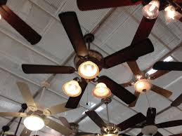 12 photos gallery of edison bulb ceiling fan