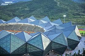 architectural buildings in the world. Fine World Architectural Building DiamondInspired Buildings Around The  World Diamond Inspired Throughout In The E